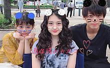 過保護のカホコ♡の画像(久保田紗友に関連した画像)