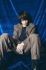 佐藤流司 小説の神様 インタビューの画像(インタビューに関連した画像)