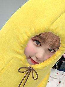 woo!ah! soraの画像(日本に関連した画像)
