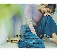 11.パステルオシャレゆめかわいいプリクラモデル可愛いの画像(佐々木希に関連した画像)