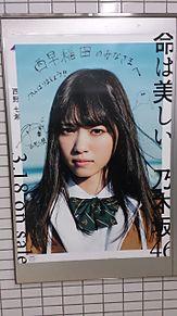 乃木坂46 西野七瀬 の画像(西早稲田に関連した画像)