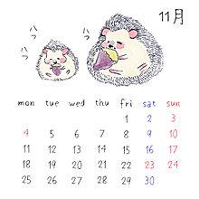 カレンダーの画像(アイコン&カレンダーに関連した画像)