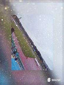 競技場の画像(陸上競技に関連した画像)