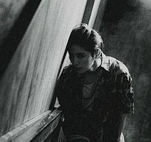 R .の画像(山田涼介原画に関連した画像)