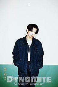 BTS__jungkook🖤 プリ画像