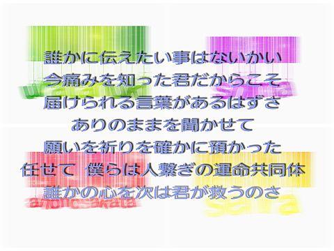 Carry forward/浦島坂田船の画像 プリ画像