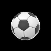 emojiの画像(サッカー おしゃれに関連した画像)