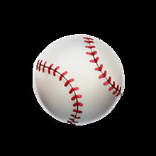 emojiの画像(野球に関連した画像)