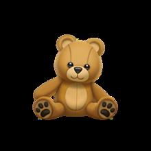emojiの画像(Emojiに関連した画像)