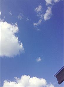 今日の空の画像(空 風景  きれいに関連した画像)