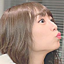 北野日奈子の画像(かわいい アイコンに関連した画像)