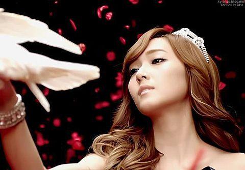 ジェシカ♡の画像(プリ画像)