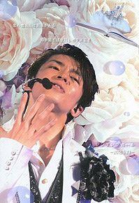 ✨シンデレラガール✨CDTV & CDデビュー !! プリ画像