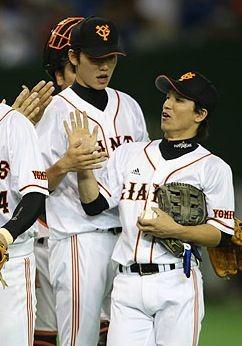 松本哲也 (野球)の画像 p1_8