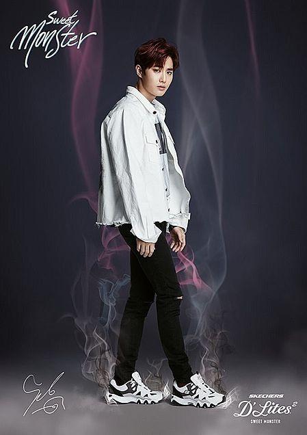 EXO の画像(プリ画像)