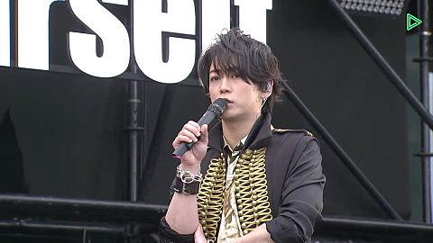 KAT-TUNおかえりの画像(プリ画像)