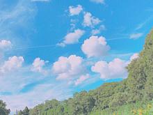 空✨🌈の画像(きれいに関連した画像)