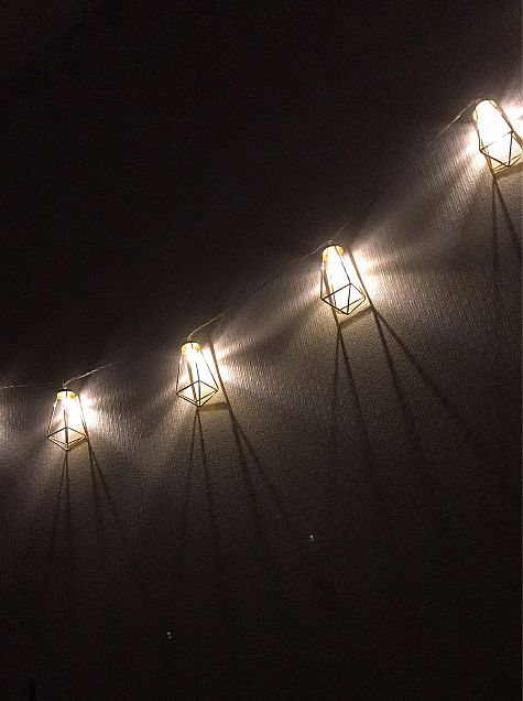 light.の画像(プリ画像)