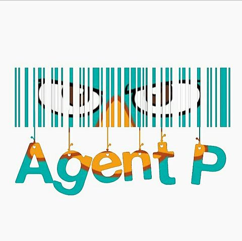 Agent P(カモノハシペリー)の画像(プリ画像)