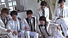 ♡♡♡の画像(男の子、かっこいいに関連した画像)