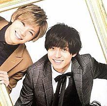 ♡♡♡の画像(king&princeに関連した画像)