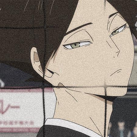 角名倫太郎の画像(プリ画像)