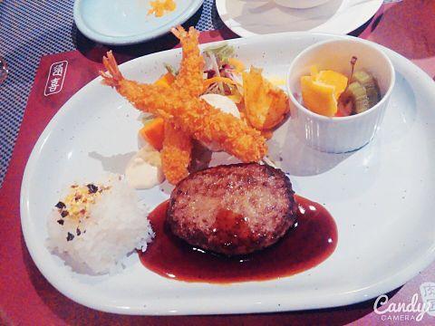 夕食wasの画像(プリ画像)