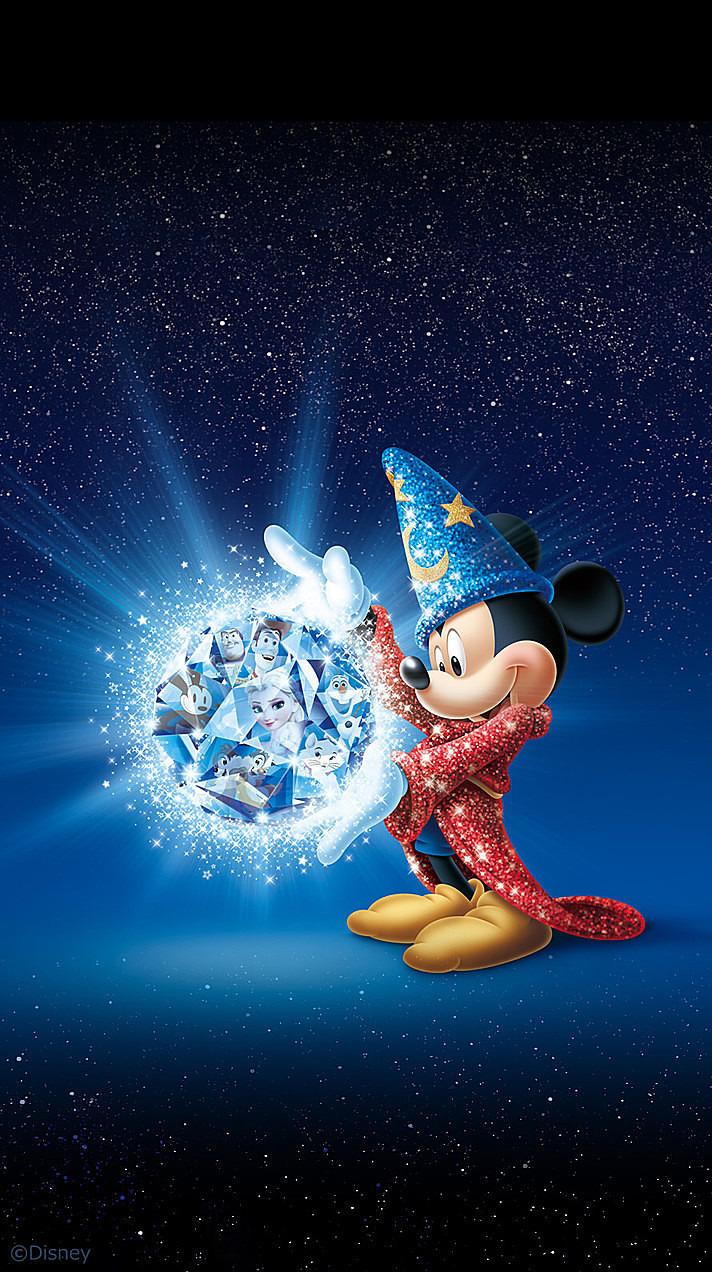 Disney ディズニー 壁紙 きれい 74012043 完全無料画像検索のプリ