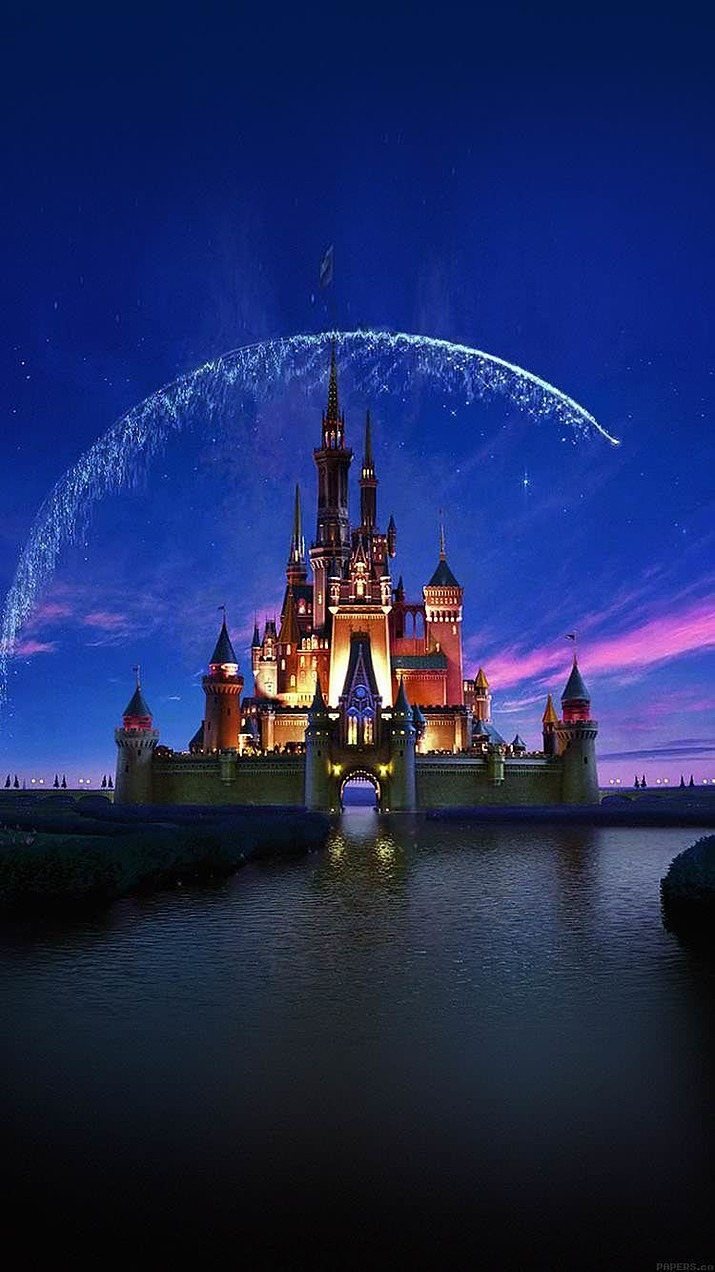 Disney ディズニー 壁紙 きれい 74012044 完全無料画像検索のプリ