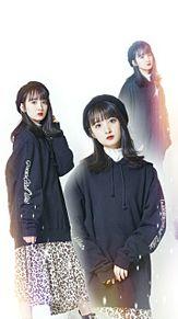 熊田来夢ちゃん 壁紙の画像(Popteenカバーガール戦争に関連した画像)