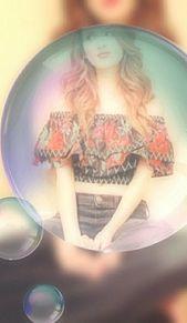 LauraMarano ロック画面の画像(ディズニーチャンネルスターに関連した画像)