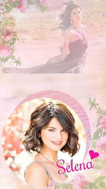 SelenaGomez 壁紙の画像 プリ画像