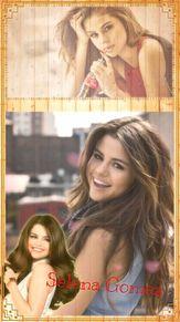 SelenaGomez 壁紙の画像(セレーナ・ゴメスに関連した画像)
