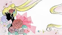 __ Sailor moonの画像(プリンセスセレニティに関連した画像)
