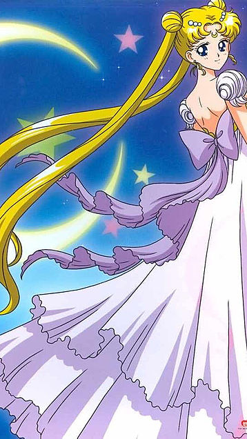 __ Sailor moon / usagiの画像 プリ画像