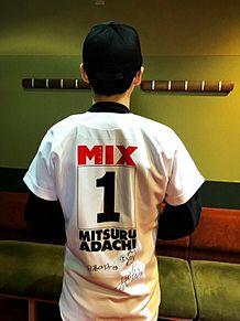 MIXのキャストさん!の画像(アニメ&声優に関連した画像)