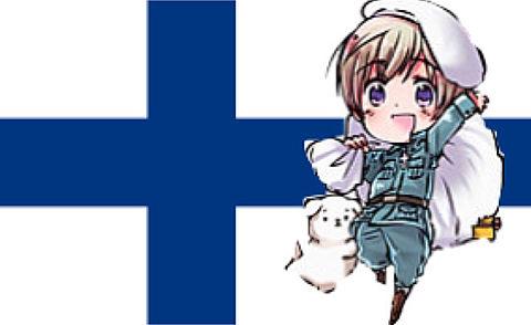 北欧ファイブの画像 プリ画像
