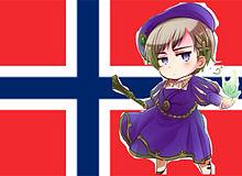 北欧ファイブの画像(#デンマークに関連した画像)
