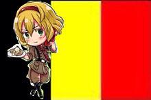 ハンガリーとオーストリア & オランダとベルギーの画像(オーストリアに関連した画像)