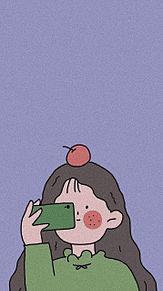 Simple画像の画像(韓国風に関連した画像)
