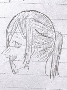 サシャ・ブラウス 横顔の画像(横顔に関連した画像)