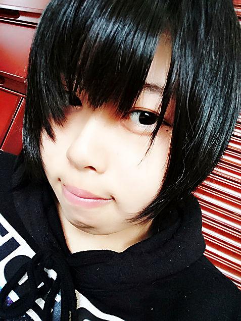 ニコ(*^^*)の画像(プリ画像)