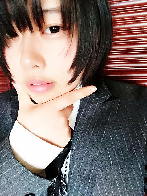 キラン☆( •̀ω•́ )✧の画像(プリ画像)