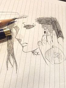 うたさんの画像(東京グールに関連した画像)