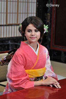 Selena Gomezの画像 プリ画像