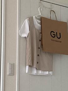 GUの画像(GUに関連した画像)