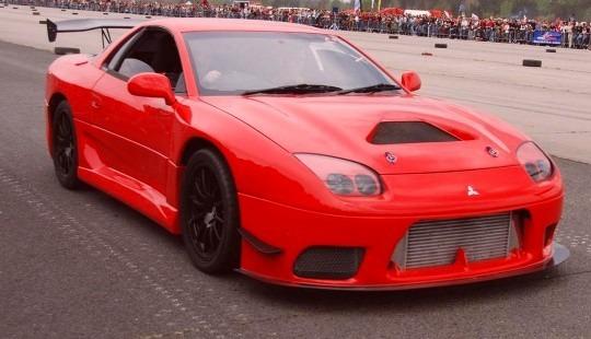 三菱・GTOの画像 p1_9