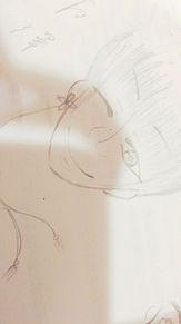 白澤様の画像(プリ画像)