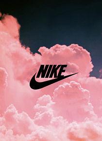 おしゃれの画像(Nikeに関連した画像)