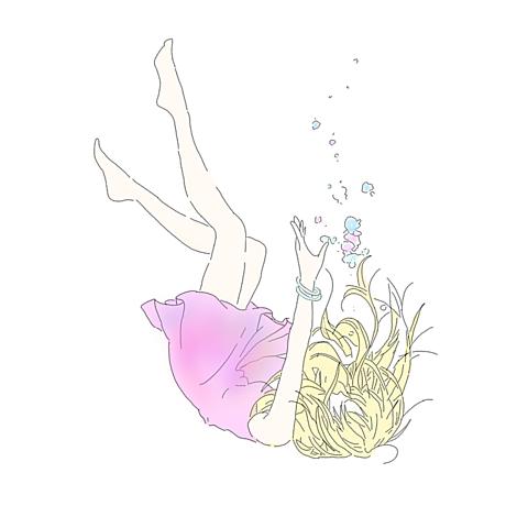 お久しぶり🥀の画像(プリ画像)